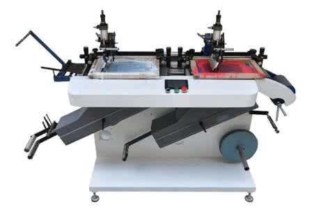 北京絲印機價格-*絲印機-深圳絲印機供應商
