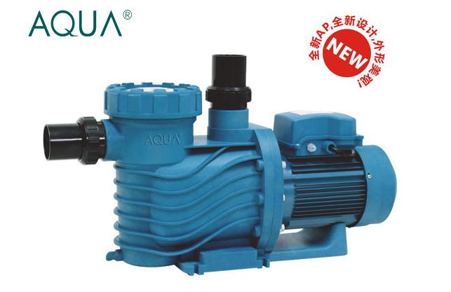 增压水泵厂家_增压水泵价格_广州千叶水设备有限公司