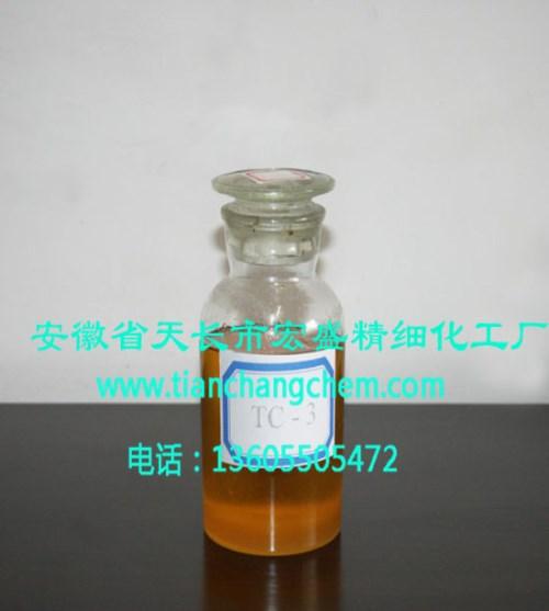 优质钛酸酯偶联剂厂家 钛酸酯偶联剂价格