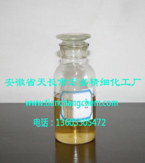 优质钛酸酯交联剂价格 安徽钛酸酯交联剂 钛酸酯交联剂价格