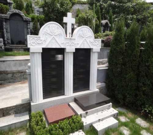 重庆最好的陵园/南岸区公墓/重庆龙炎殡仪服务有限公司