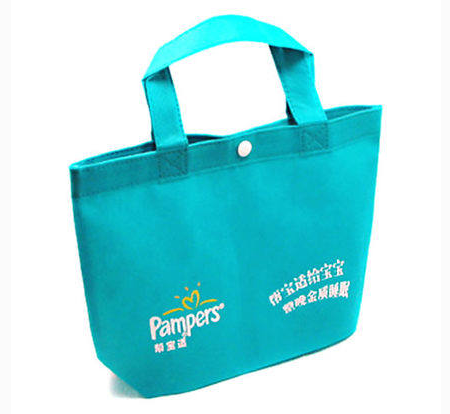 着名告白袋 重庆手提袋哪家廉价 重庆佳东环保袋厂