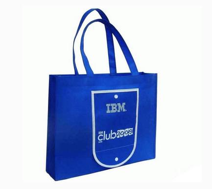 重庆购物袋/着名无纺布围裙制造厂家/重庆佳东环保袋厂