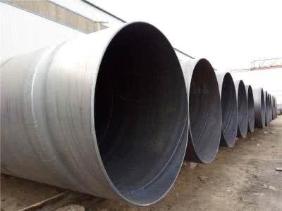 Q235A螺旋钢管电话 Q235B螺旋钢管厂 Q235A螺旋钢管厂