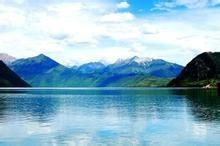 高品质景点羊湖怎么走专业定制 优质哲蚌寺文化厂家直销