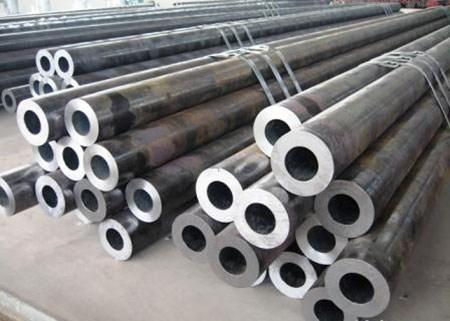 16Mn合金钢管厂-42CrMo合金钢管电话-15CrMo合金钢管