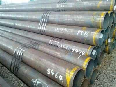 聊城高压锅炉管报价-高压锅炉管现货-聊城gb5310高压锅炉管价格