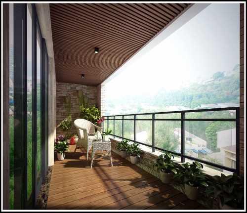 室内设计施工图-化州装修公司-广东华宁装饰集团有限公司
