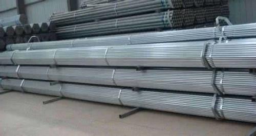 国标镀锌管价格_镀锌管公司_1.5厚镀锌管公司