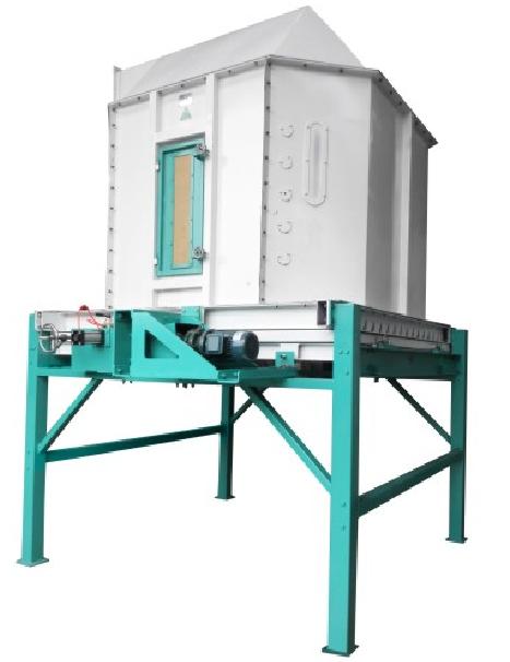 中国冷却器效果怎么样/逆流冷却器哪个品牌好/逆流冷却器效果怎么样
