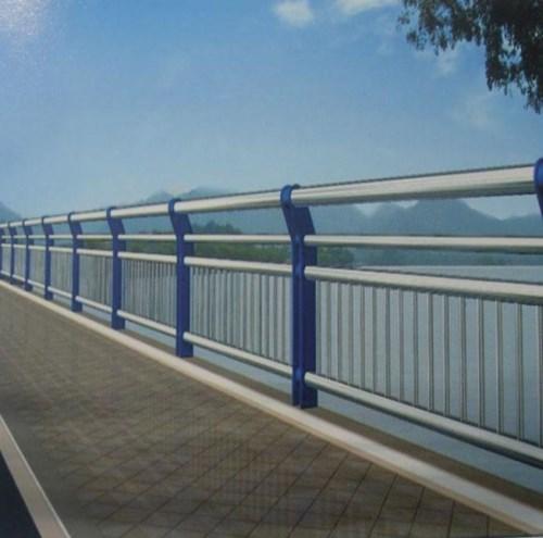 桥梁护栏复合管-内衬不锈钢复合管厂-内衬不锈钢复合管护栏