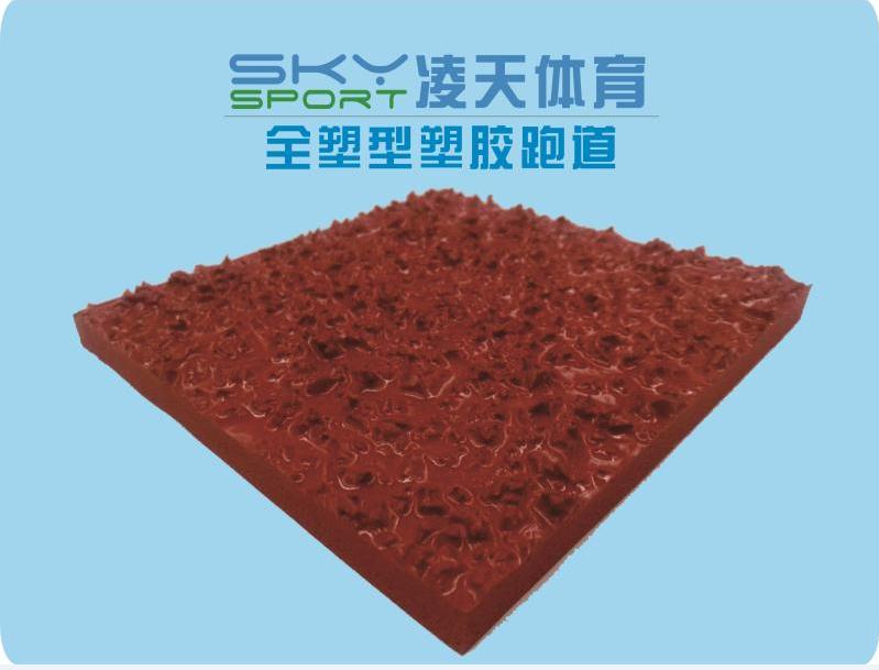 广东广州揭阳自结纹塑胶跑道消费厂家物有所值 高质量河源天然草专业施工效劳商 丙烯酸