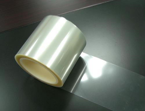 PE维护膜消费厂家_佛山打包带用处_佛山市世搏包装资料无限公司