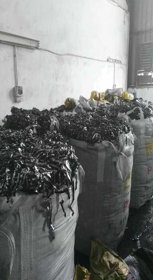 东莞高价回收电池废料极片 极片回收公司 电池废料极片回收