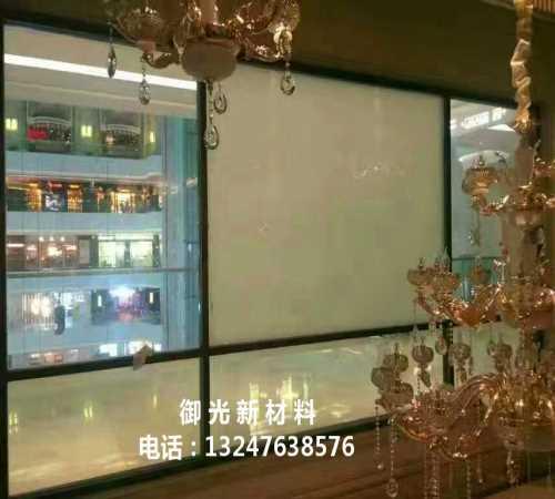 澳门调光玻璃加工厂_香港调光玻璃厂家_香港调光玻璃