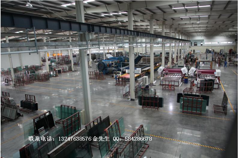 兰州调光玻璃厂家 兰州调光玻璃加工厂