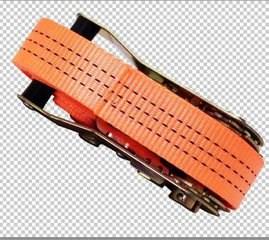 捆绑带批发_钢扣_佛山市世搏包装材料有限公司