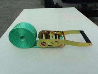 编织捆绑带批发 PET专用打包机厂家 佛山市世搏包装材料有限公司