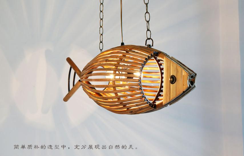 竹灯联系方式-竹灯-中山市良亚(罗丹凯)灯饰有限公司