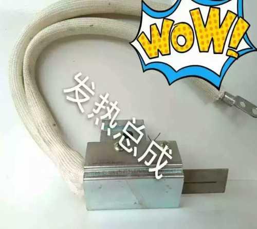 专用打包机配件-优质防震袋规格-佛山市世搏包装材料有限公司