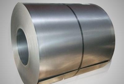 上海钢材协议户-无锡模具钢-上海展志实业集团有限责任公司