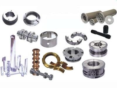 通用设备备件/检测设备备件/设备备件专业制作