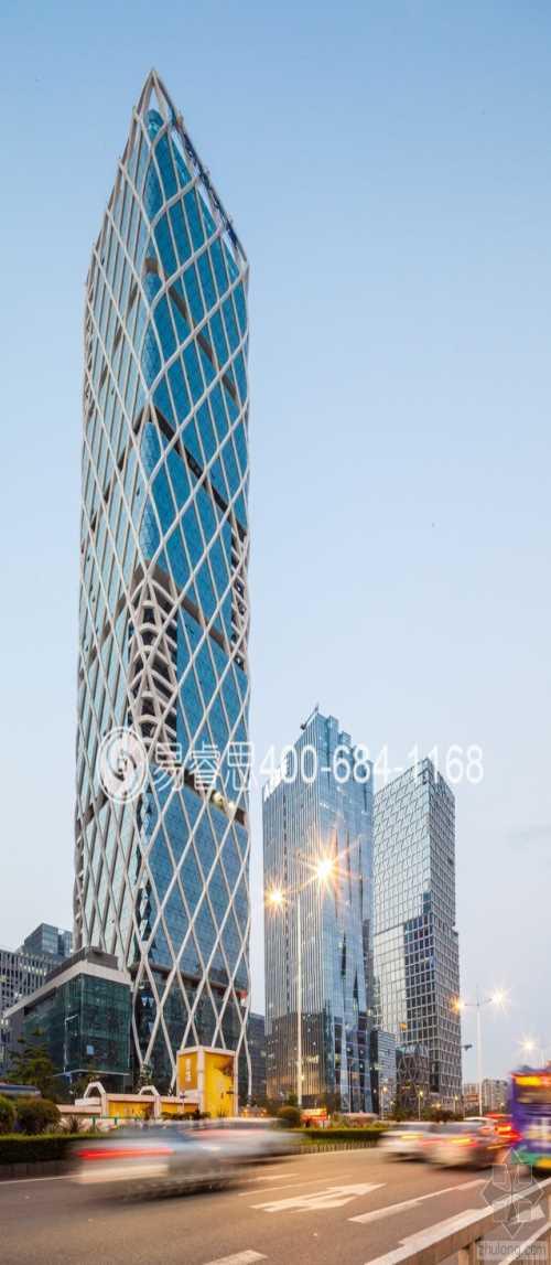 深圳南山创业投资大厦办公室_科技园创业投资大厦地址_创业投资大厦地址