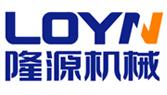 中國隆源機械怎么樣_除濕干燥機效果怎樣_四川隆源機械有限公司