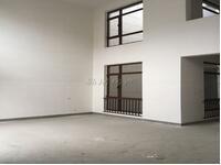 正规商品房销售_一室一厅租房信息_江阴市天为易居房产经纪有限公司