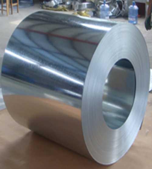 鍍鋅貿易 遼寧熱軋出口 上海展志實業集團有限責任公司