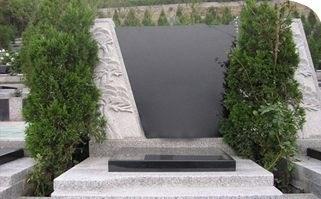巴南区墓地公墓 渝北区墓地 江北区公墓陵园墓地