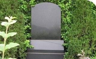 墓地陵园公墓/红木骨灰盒/重庆龙炎殡仪服务有限公司