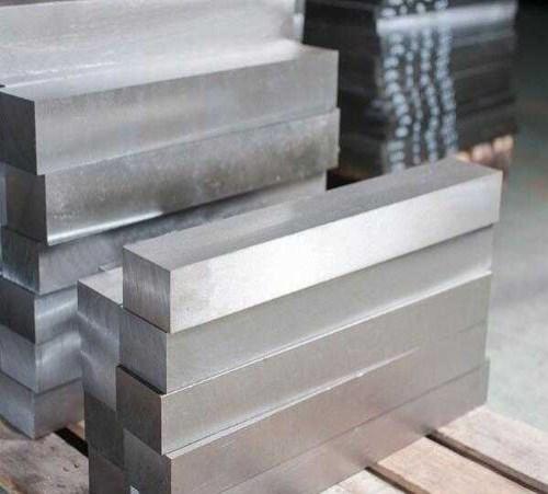 镀锌 我们引荐成都模具钢协议商重磅优惠来袭 冷轧钢板钢材加工配送