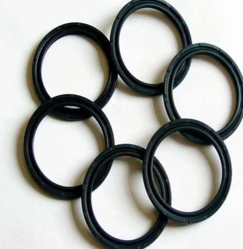 耐油橡胶密封垫圈 河北波纹金属软管供应商 王子液压管件有限公司