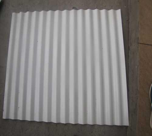 天津900型彩钢板供应商_天津彩钢活动房价格_北京超时代彩钢有限公司