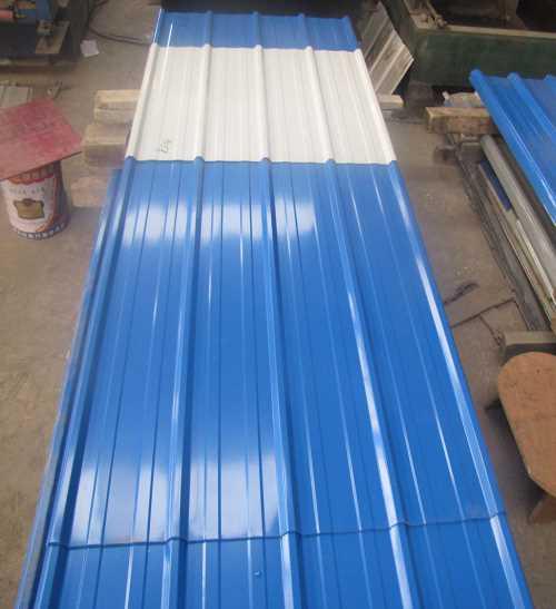 天津彩钢板公司-衡水玻璃丝绵复合板-北京超时代彩钢有限公司