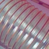 胶管厂家_耐油液压胶管厂_王子液压管件有限公司