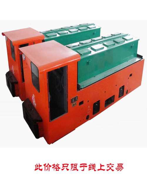 正品矿山设备质量好/正规矿山设备质量好/口碑好矿山设备哪家专业