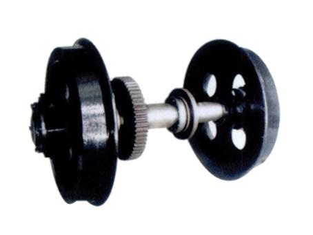 正规电机车轮对生产厂家_专业电机车轮对定制_销售电机车轮对厂家电话