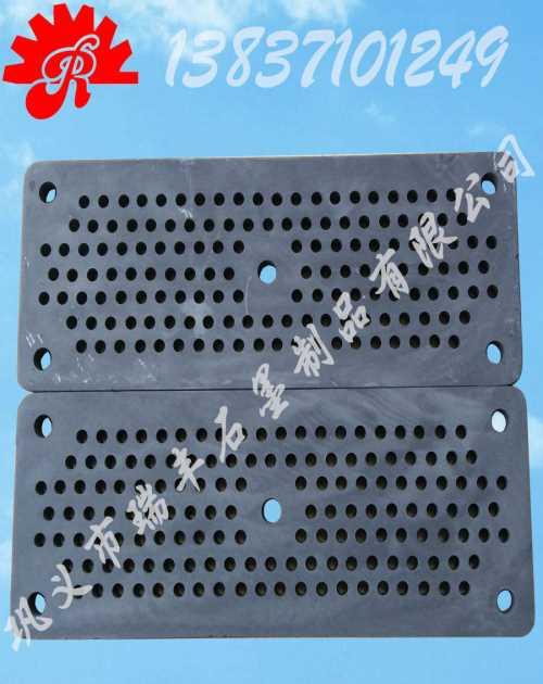 河南瑞丰石墨电子烧结板价格 河南瑞丰石墨电子烧结板厂家直销 巩义市瑞丰石墨制品公司