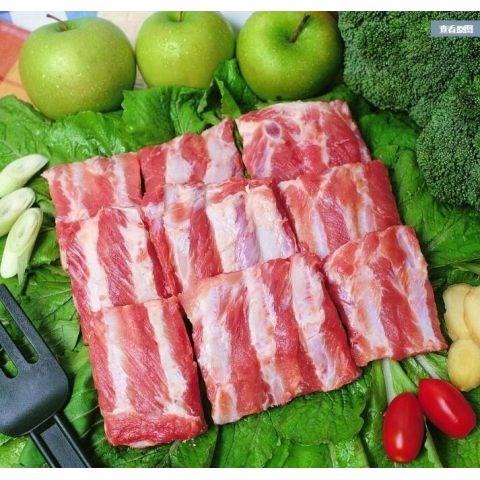提供土猪肉香肠价格-重庆猪拱嘴哪家好-重庆市涪陵区片片通宏发食品加工厂