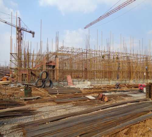 知名施工承包公司_正规施工承包团队_专业施工承包团队