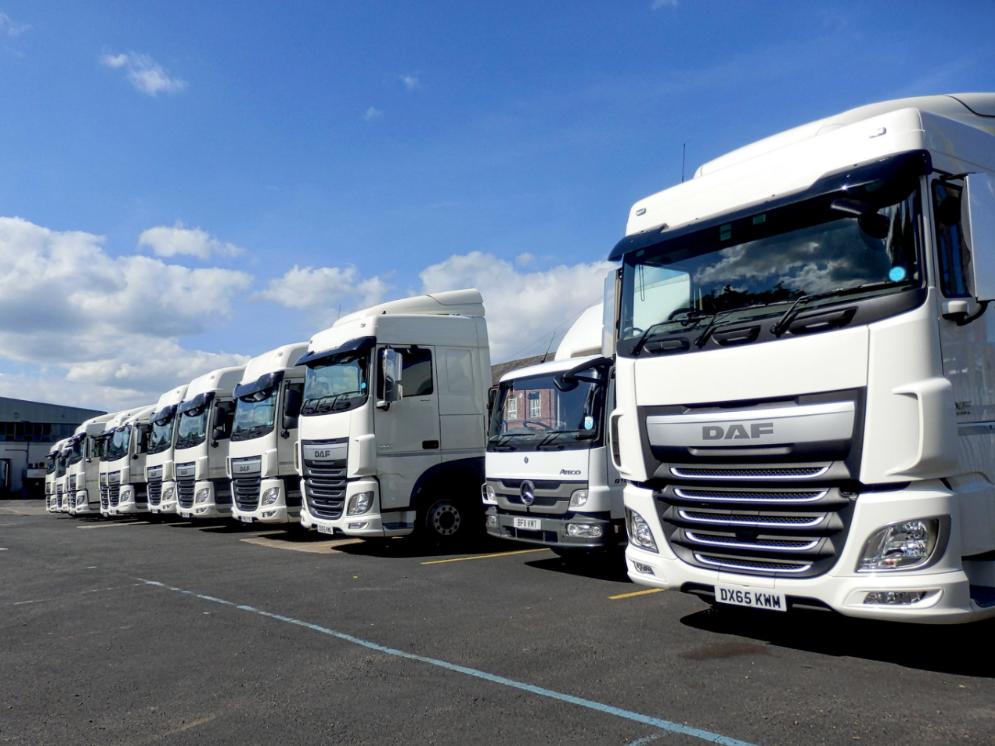 南海設備運輸物流公司價格 南海酒店家具運輸物流公司價格