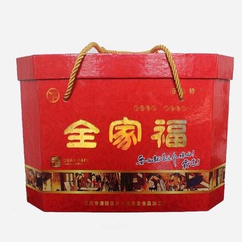 提供涪陵特产哪里有/正宗土猪肉腊肉预定联系方式/重庆市涪陵区片片通宏发食品加工厂