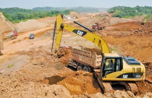 优质工程承包企业 云南哪家建筑公司好 云南合航建筑工程有限公司