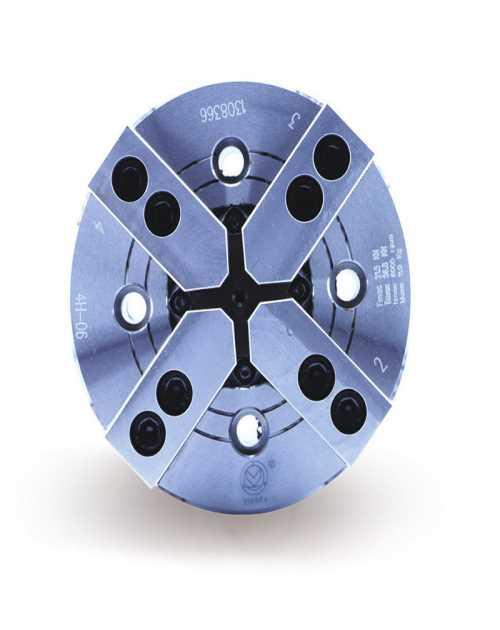 机床卡盘品牌_回转油缸参数_常州丰和机床附件有限公司