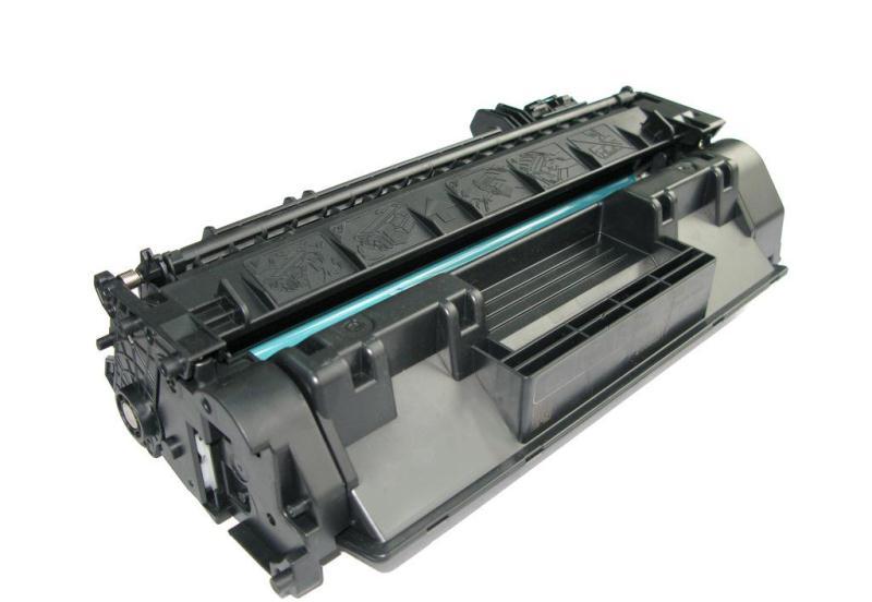全國打印機價格-全國打印機維修公司-北京瑞賽科辦公設備有限公司