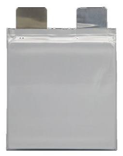 廣州錳酸鋰電池批發哪里便宜 深圳驅蟲器廠家 深圳怡達行貿易有限公司