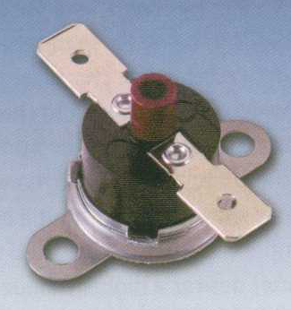 温控器 TOD温控器生产