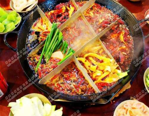 重庆十强火锅培训 烤鱼技术学习 重庆无风健康咨询有限公司